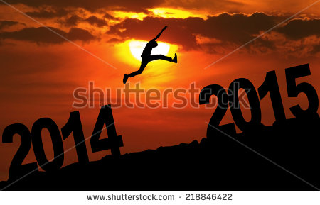 stock-photo-silhouette-person-jumping-over-on-the-hill-at-sunset-218846422