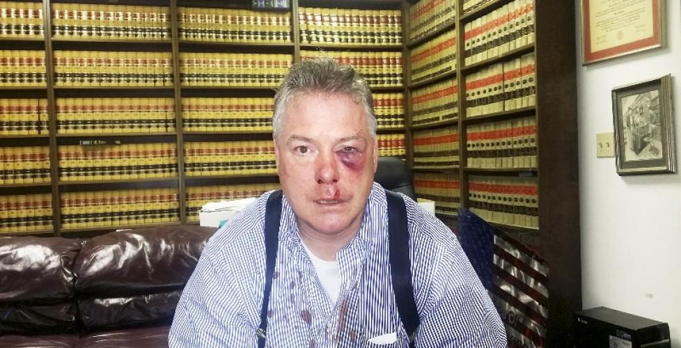 attorneyfight