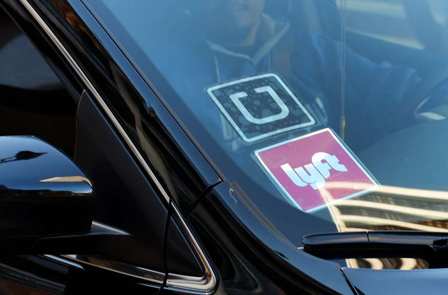 California State Transportation Agency to Oversee Uber, Lyft and Ridesharing Services