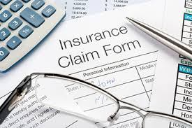 From the Sperling Case Files: A Matter of Subrogation — Insurance Company v. Homebuilder