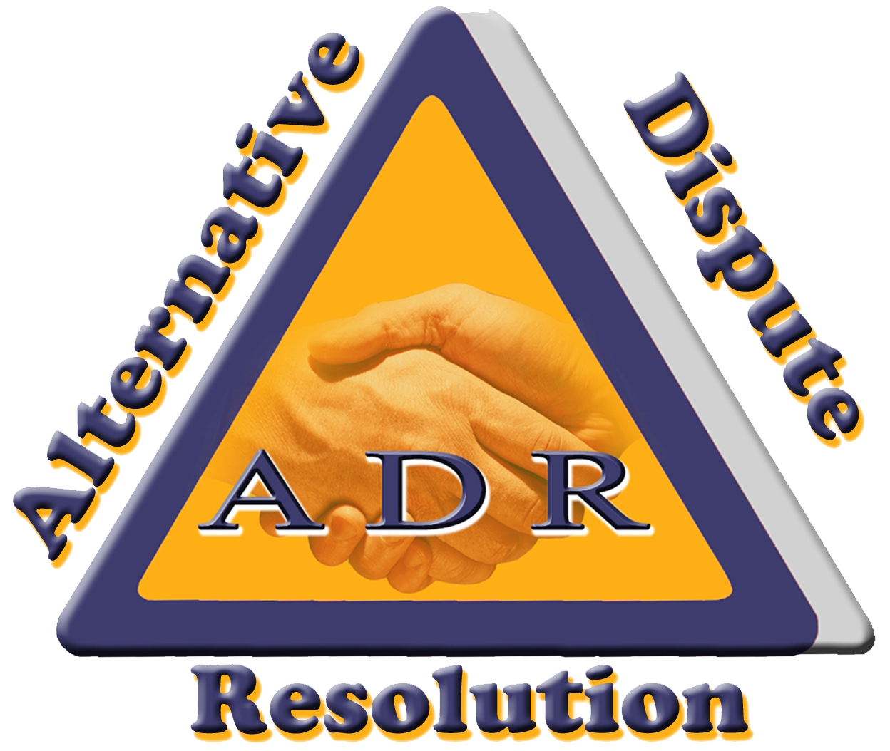 Let's Learn about ADRs