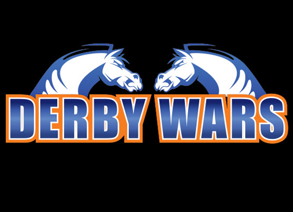 DerbyWars_logo_top_story_615x400_orig