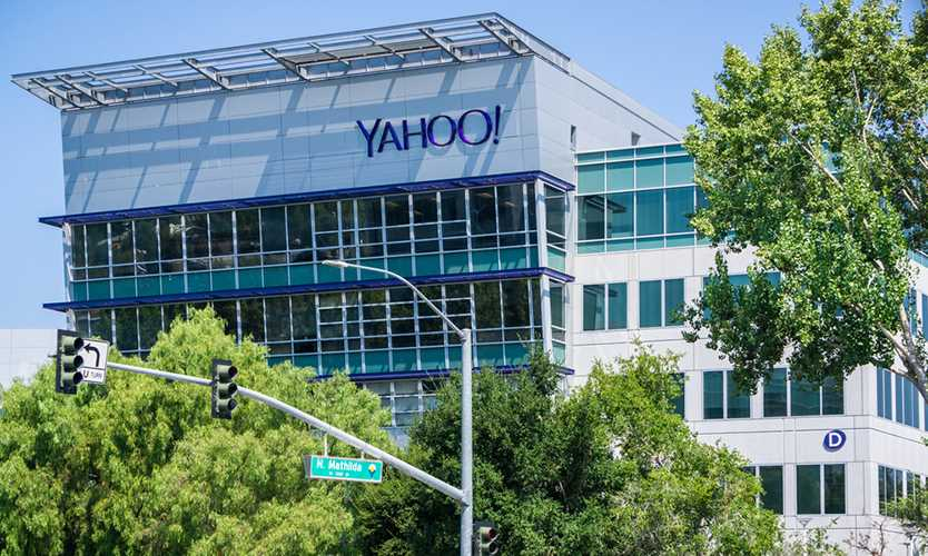 Marketing Company Wins Appeal in Basketball Promotion Dispute Against Yahoo
