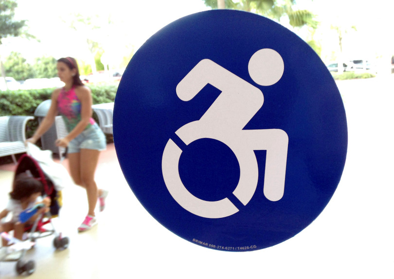 From the Sperling Law Files: Profitable Times for Disability Lawsuits