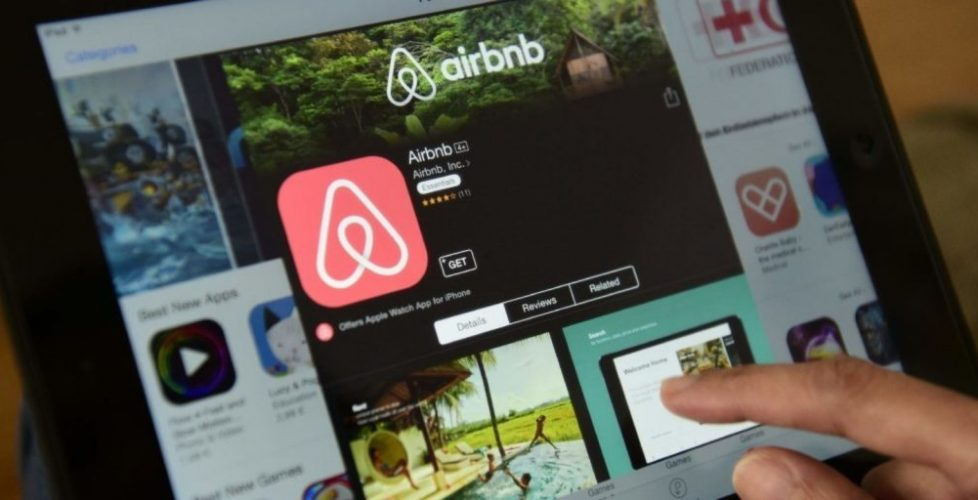 Airbnb Wins Case Against SF Landlord