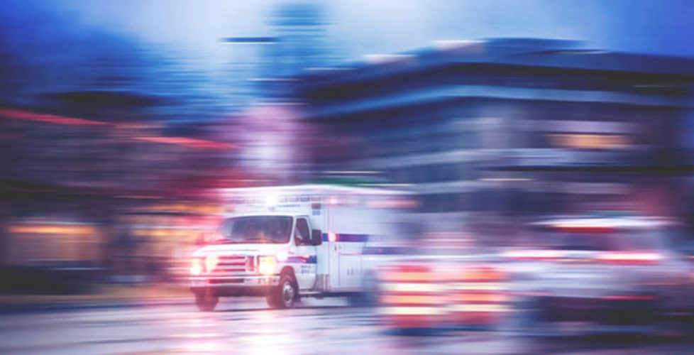 The Case of the Rigged Ambulance Bids in Contra Costa County