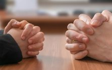 New California Law Requires Client Consent Prior to Mediation and Could Affect Confidentiality