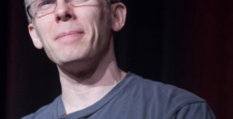 Virtual Reality Ends In a Real Lawsuit Settlement for John Carmack and Zenimax Media