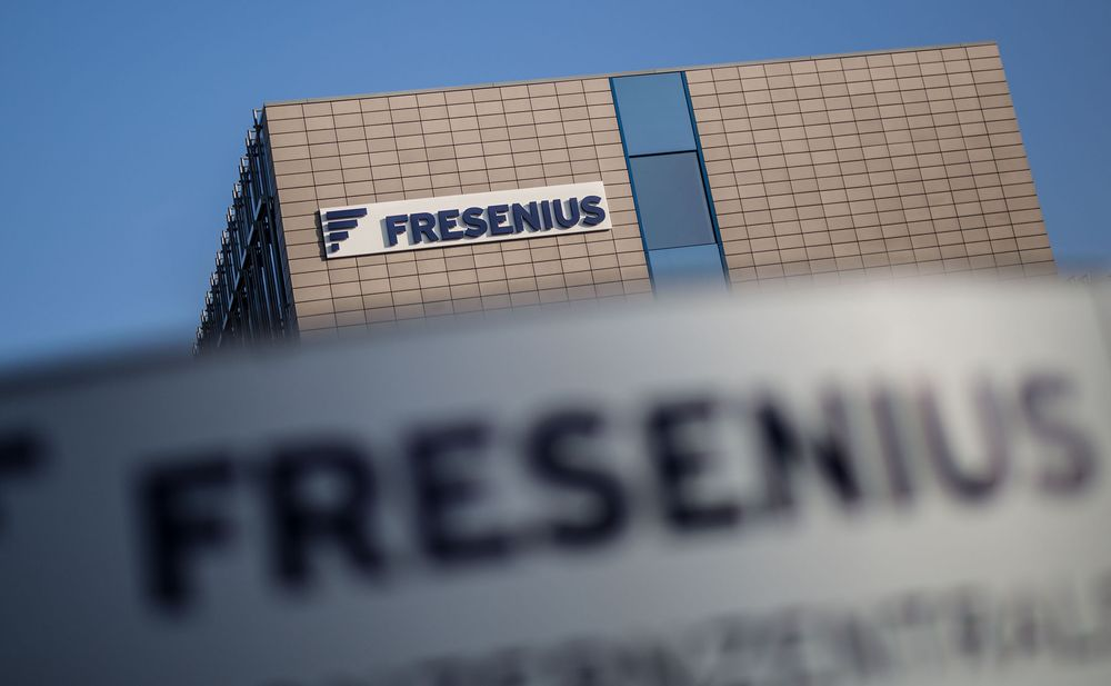 Material Change Law Debated in Akorn-Fresenius Fight
