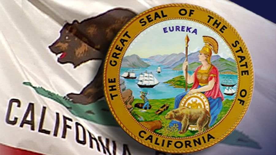 california-state-seal-1545798352
