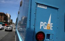 PG&E Files for Bankruptcy Protection After Wildfires; Judge Wants Utility to Work Harder to Prevent Future Fires