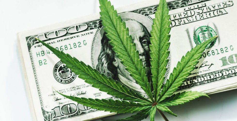 California Jury Awards $4.3M in L.A. Marijuana Business Dispute