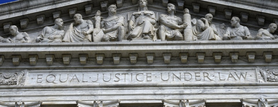 U.S. Supreme Court Overturns Precedent, Keeps Court Cases in Home States