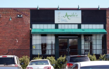 Charlotte Bakery Under Pressure to Move; Developers Want to Expand Parking Area and Sell to Large Buyer