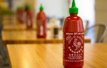 Jalapeño farmer wins a hot $23.3 million in dispute with Sriracha sauce company