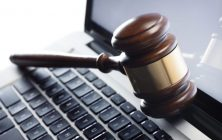 What Technology Will Have the Greatest Impact on the Legal Industry?