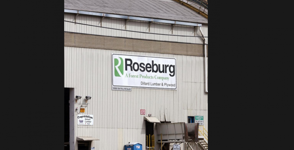 California City Cannot Keep Up With Court Costs, Settles 2-Year Water Dispute with Roseburg Forest Products