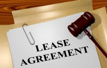 Should an Attorney Prepare Your Commercial Lease Agreement?