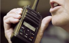Two-Way-Radio-Slideshow_5