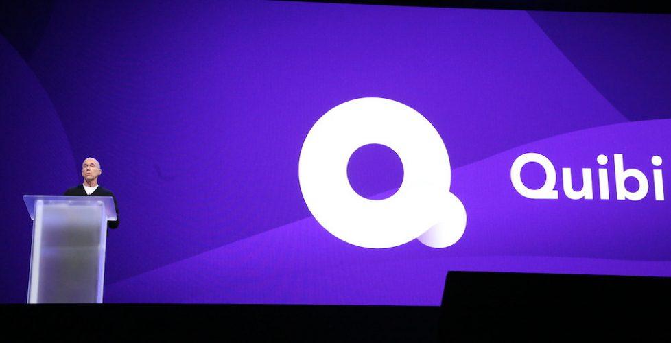 Quibi_keynote