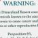 proposition-65-disney-1014x487