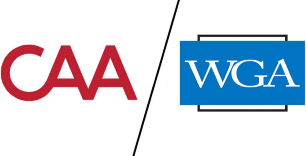 CAA-WGA-2-shot