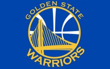 Golden-State-Warriors-logo-change-NBA-e1560597884621-1600x800