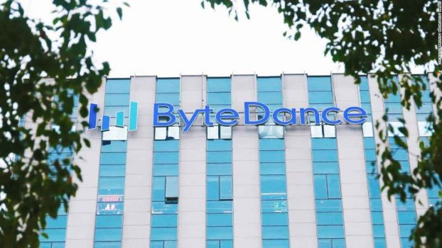 ByteDance-is-suing-Tencent-the-Chinese-technology-companies-are-now-622x350