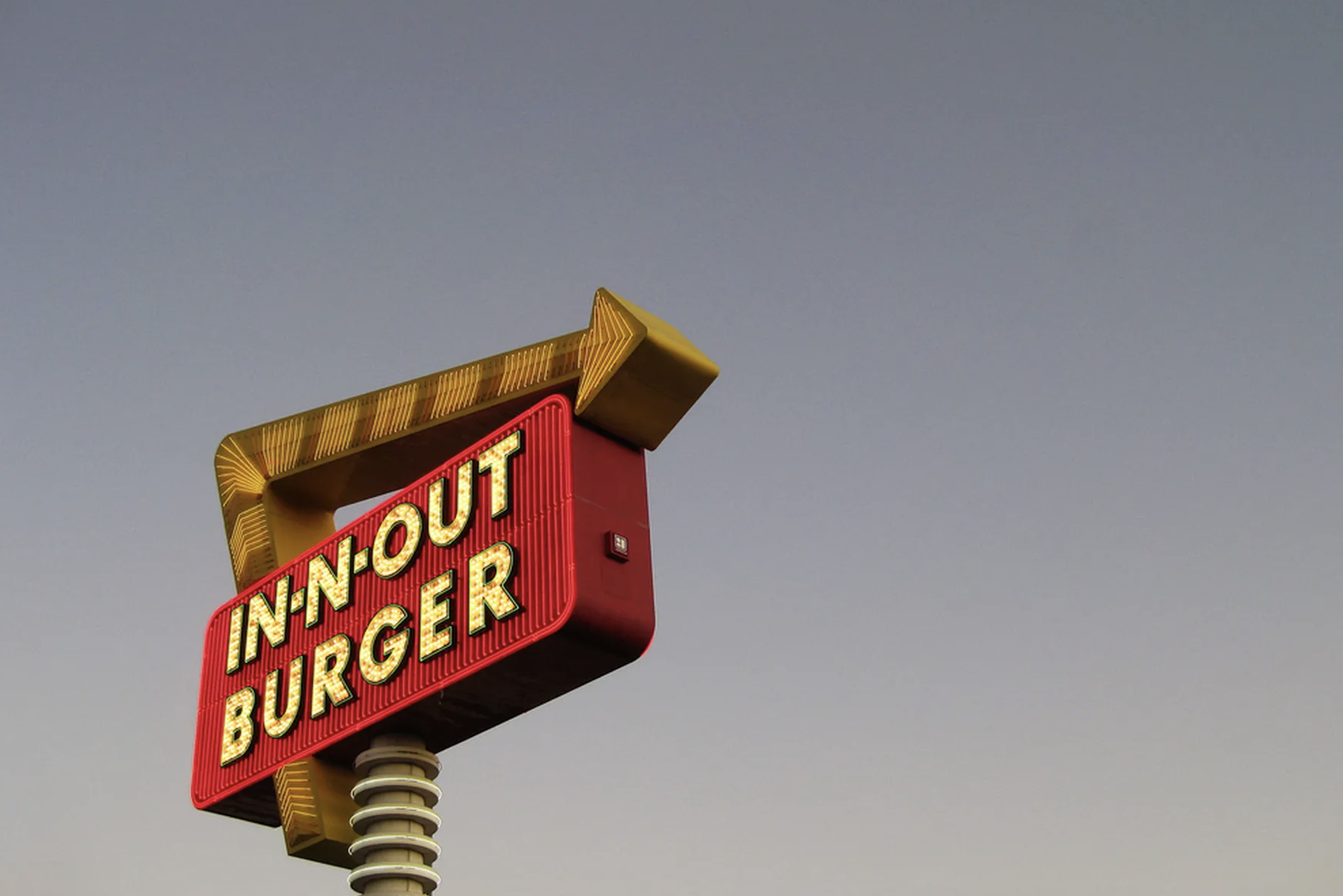 innoutme2
