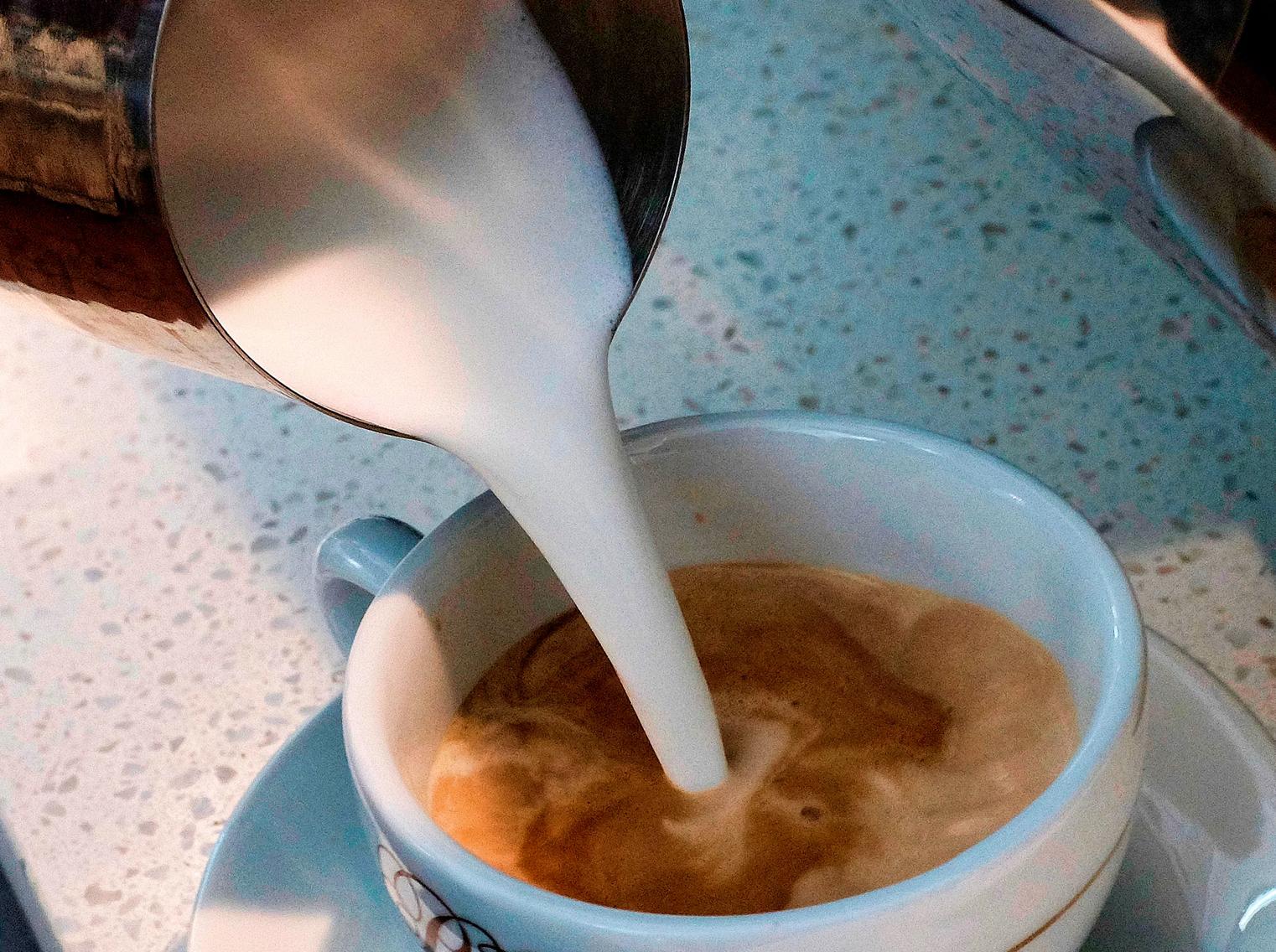 coffeeme