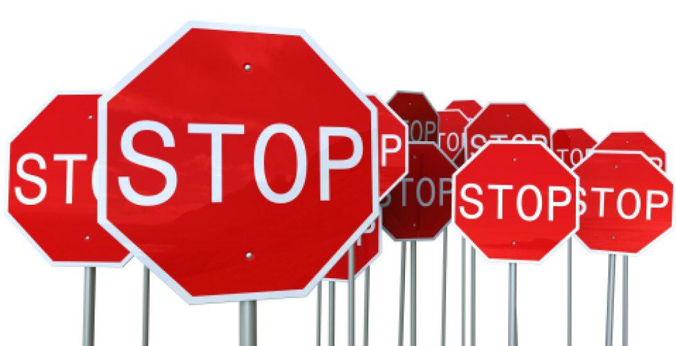 stopbusinessme