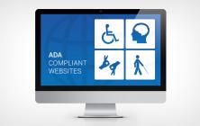 adawebsitesme